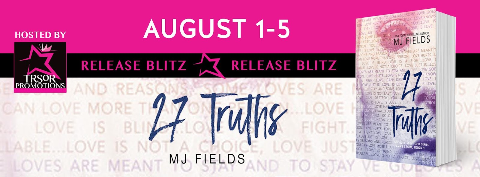 27 truths release blitz.jpg