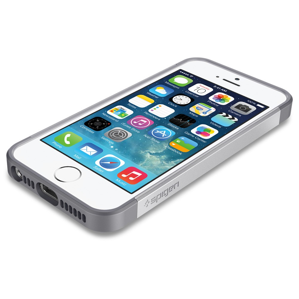 iphone_5s_case_slim_armor_s-satin_silver01.jpg