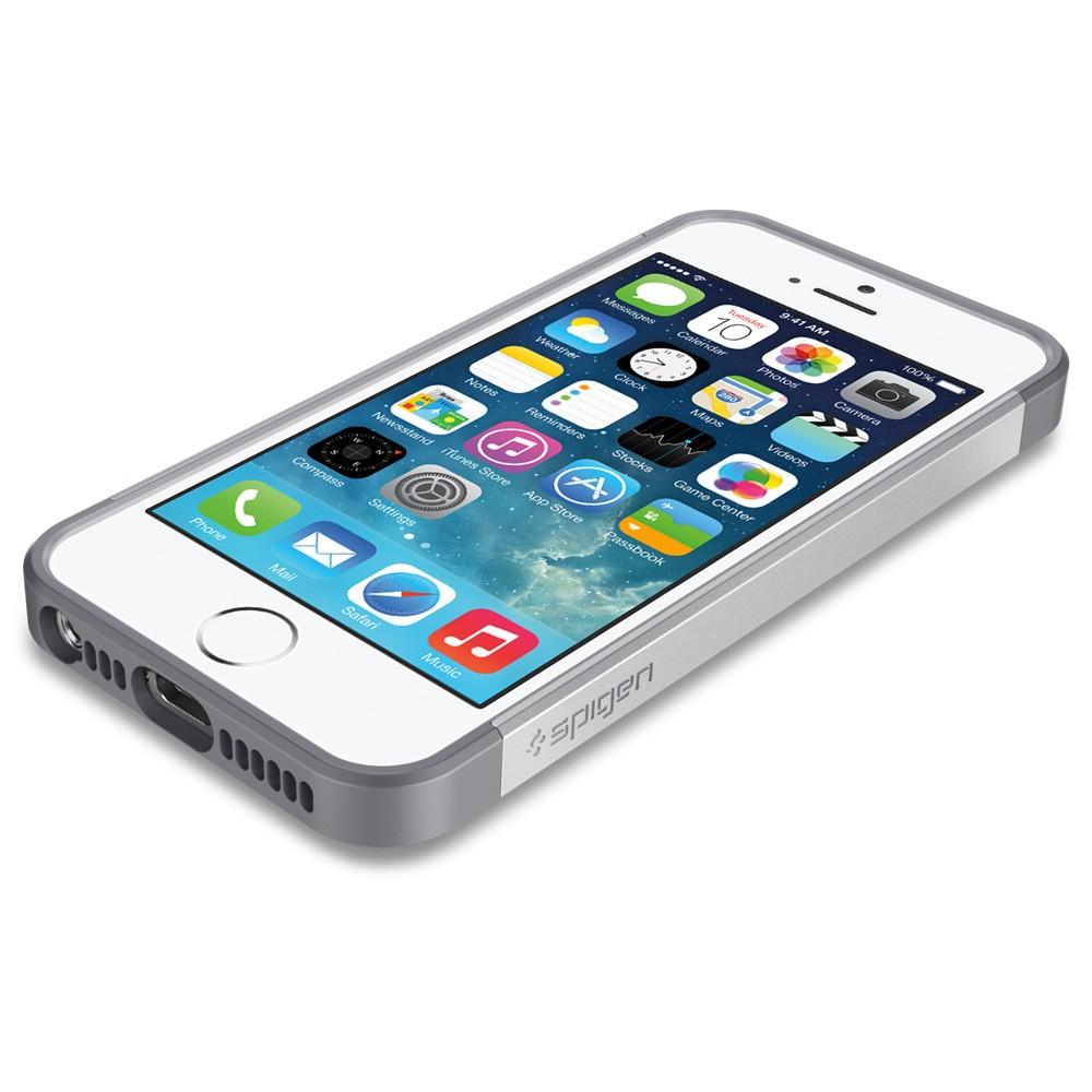 iphone_5s_case_slim_armor_s-satin_silver01.jpg