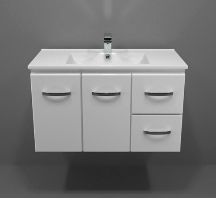 Kitchen And Residential Design Bathroom Storage Options