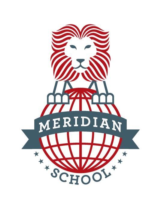 Description: Description: MeridianSchool_StarLogo.jpg