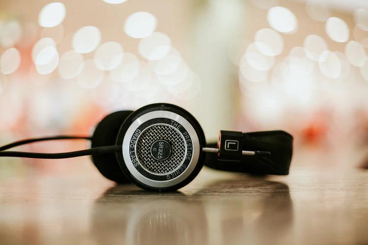 SoundCloud Online Downloader: Simple Ways Of Music Saving 1