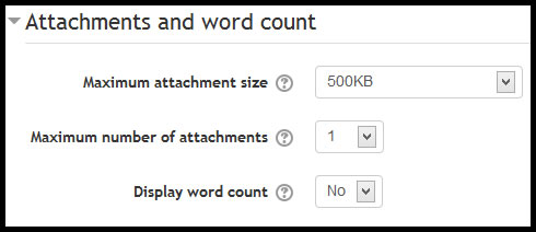 Attachement and word count.jpg