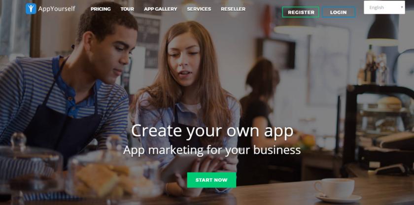 AppYourself-app-maker-840x416.png
