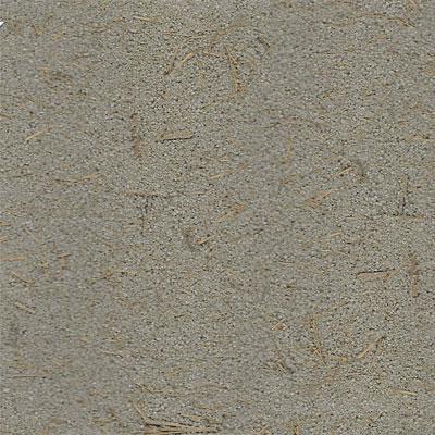 Sơn hiệu ứng Waldo-Lỗ khí trên bề mặt Stucco