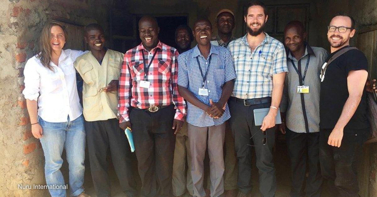 Globaldev careers: The livelihoods director