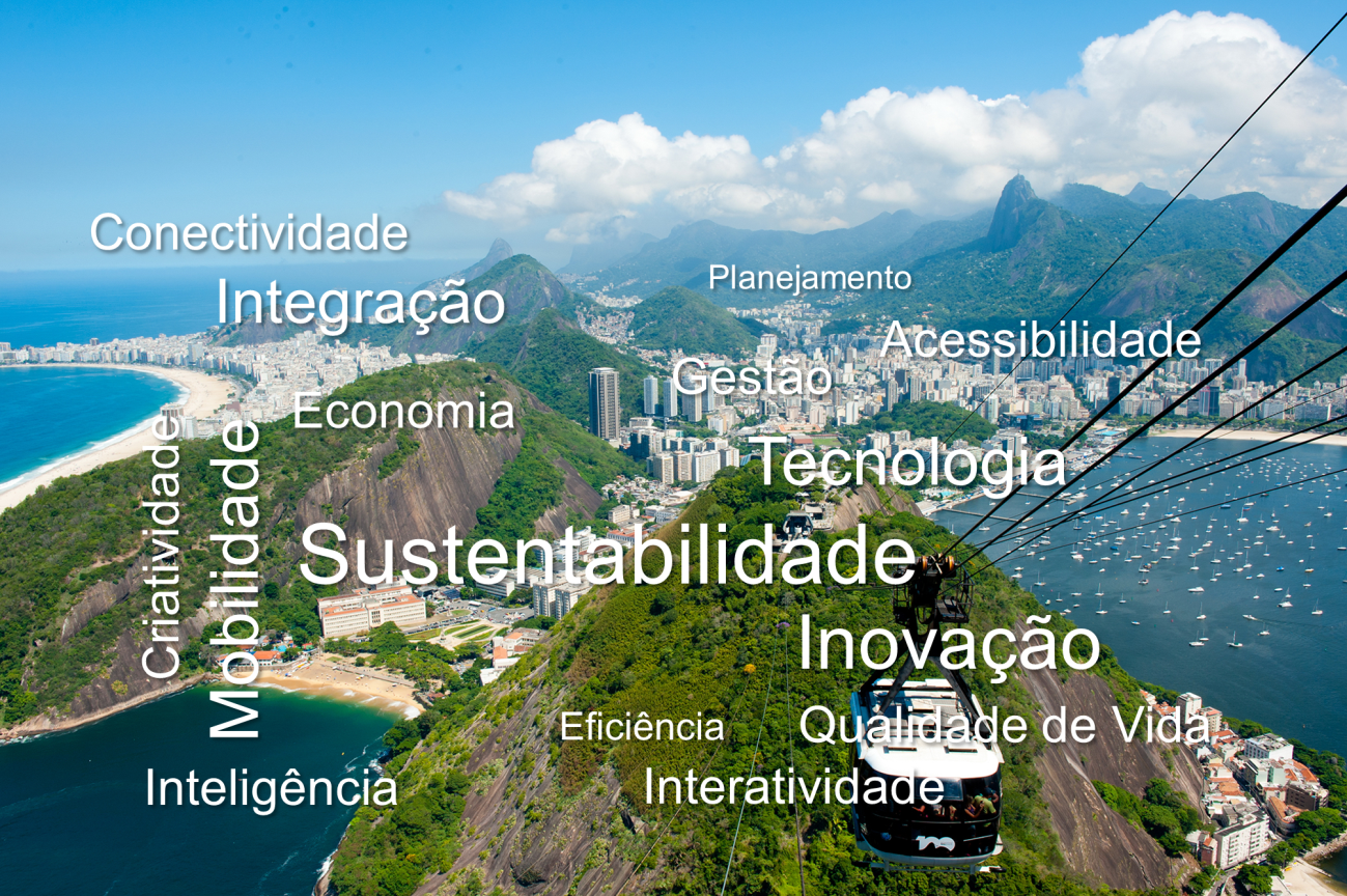 D:\Documents\cidades_inteligentes1.png