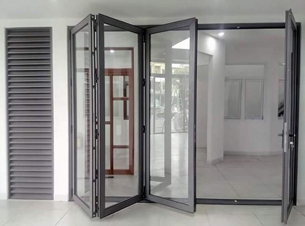 Xingfagroup thương hiệu hàng đầu chuyên cung cấp cửa nhôm Xingfa chính hãng