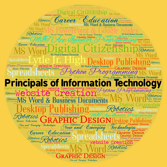 Principals-of-Information-Technology-ICON.png