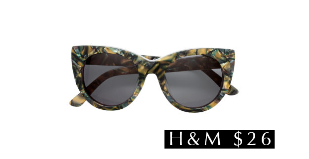 H&MShades.png