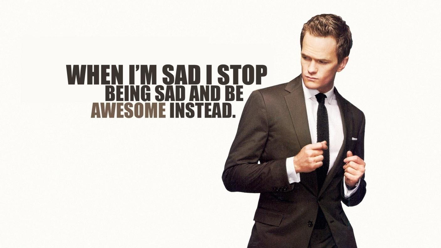 C:\Users\user\Desktop\Reacho\pics\Barney-Stinson-how-i-met-your-mother-20540139-1920-1080.jpg