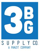 3BG-LOGO-FINAL - SMALLER SIZE.png