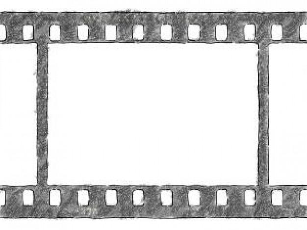 Výsledek obrázku pro cinema cartoon