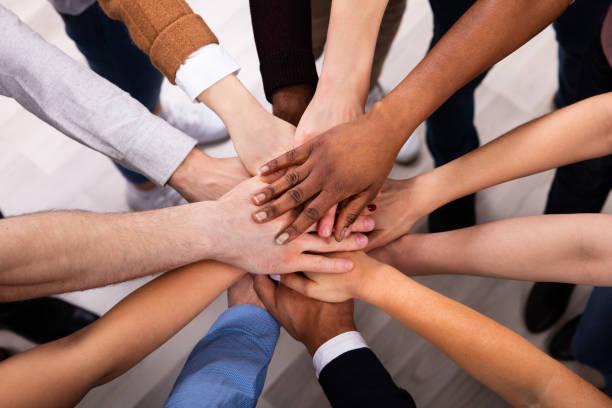 https://media.istockphoto.com/photos/diverse-people-stacking-hand-together-picture-id1152125129?k=20&m=1152125129&s=612x612&w=0&h=5K1_PEh5FdEDdiRVXpD8OiWl7tQJP76_x1i0MILlb7s=