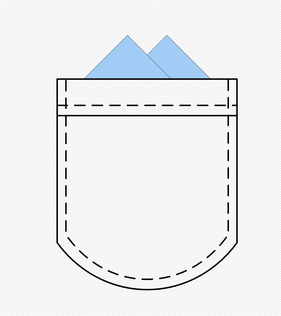 https://upload.wikimedia.org/wikipedia/commons/5/53/Patch_pocket_topstitching.png