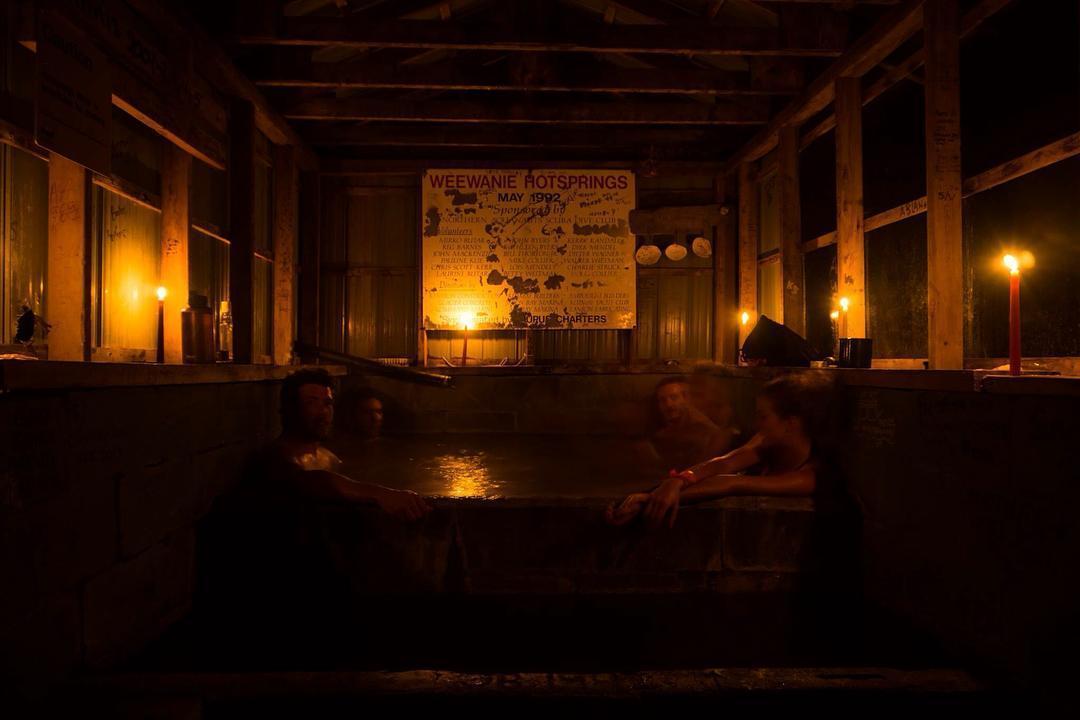 Weewani Hot Springs - b.m.westerikphoto.jpg