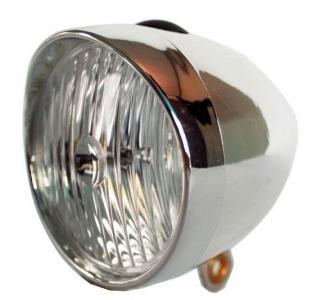 lampka-retro-chromowana.jpg