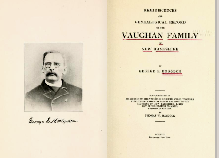 Genelogical Record of the Vaughans of NH book.png