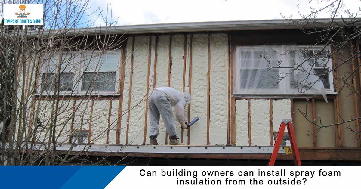 C:\Users\pc\Downloads\Can building owners can install spray foam insulation from the outside.jpg