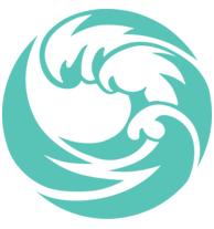 beastcoast team logo
