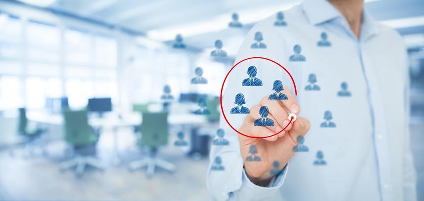 Top 6 Marketing Tactics And Strategies