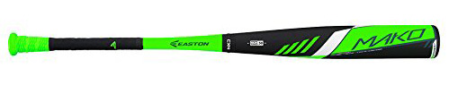 easton mako bbcor bat
