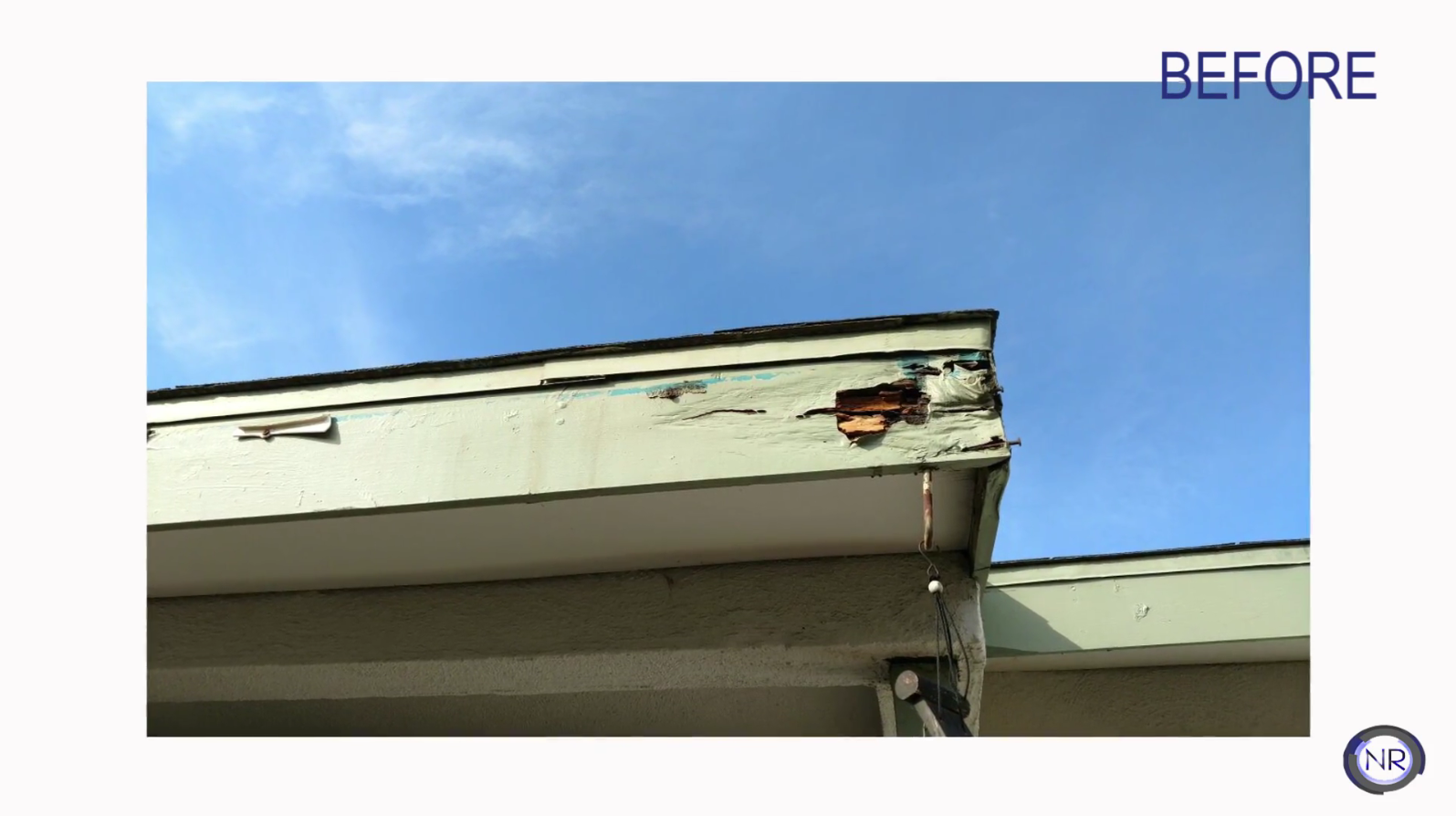 Damage Unheard.PNG