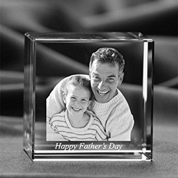Image result for 3d crystal engraving images
