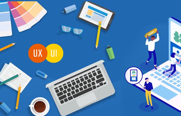 Tippek a felhasználói élmény tervezéshez