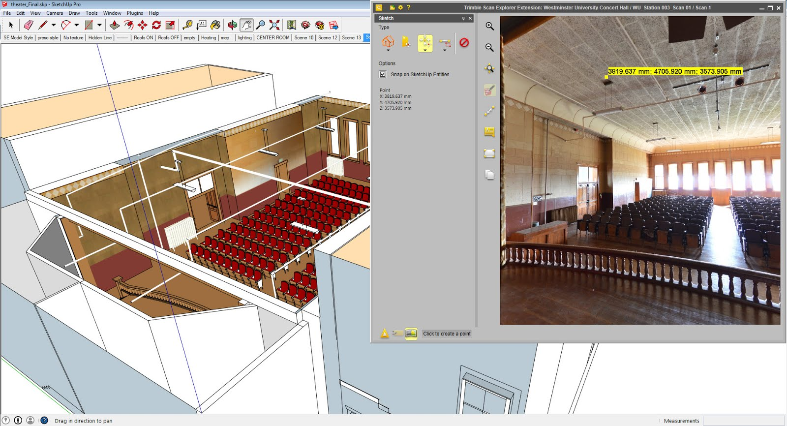 Trimble Scan Explorer for SketchUp .jpg