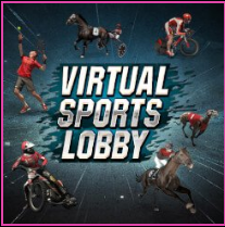 virtual sports lobby lucky niki