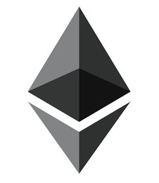 The Ultimate Guide to Ethereum