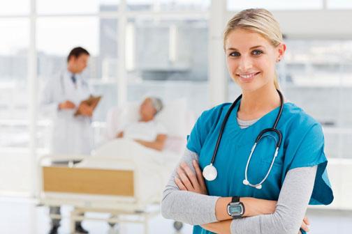 mutuelle infirmier.jpg
