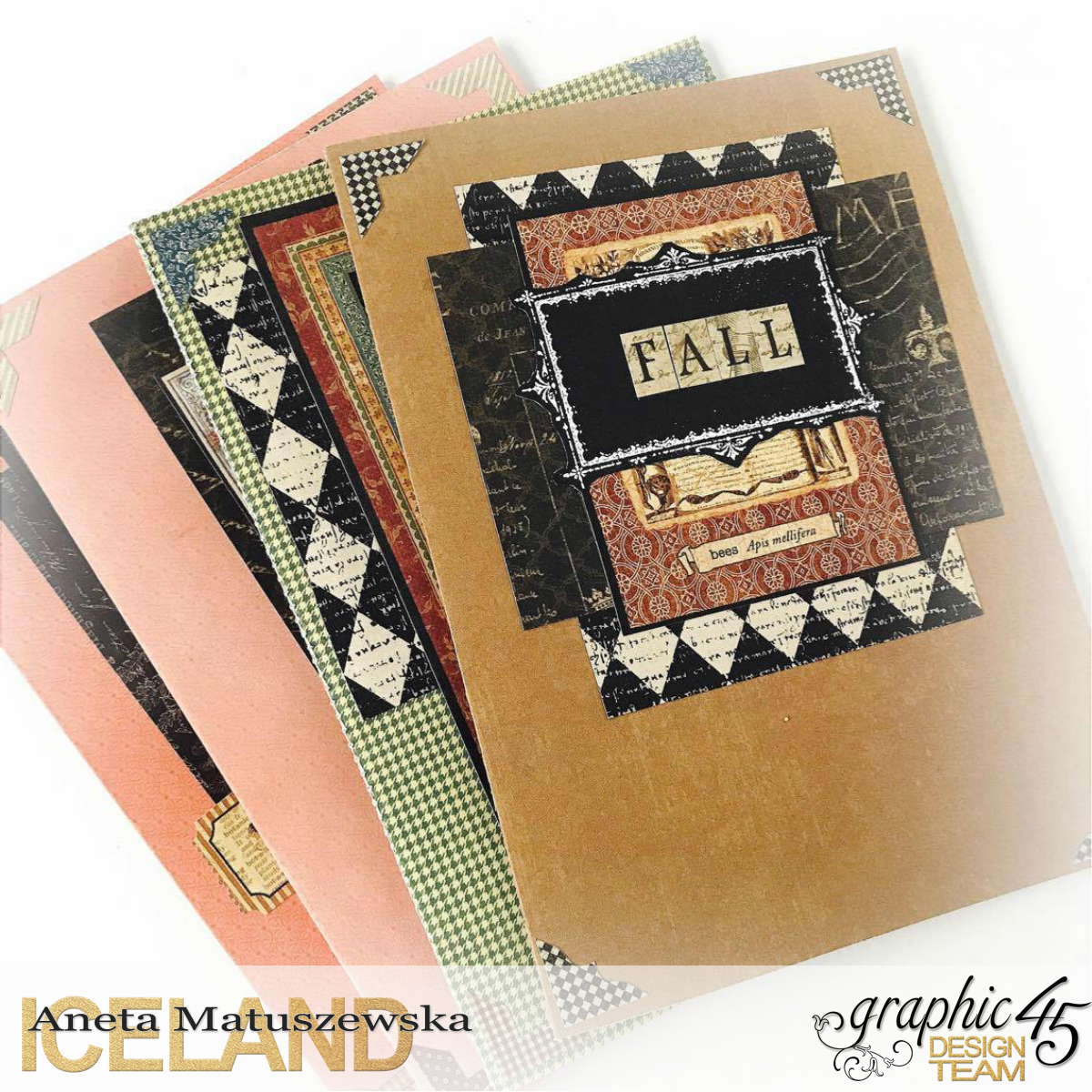 Autumn handmade notebooks for G45, by Aneta Matuszewska, photo 2.png