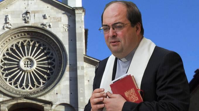 Đức Thánh Cha bổ nhiệm Thư ký mới cho Bộ Giáo lý và Đức tin