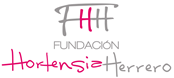 http://www.fundacionhortensiaherrero.org/wp-content/themes/hortensia-herrero/images/logo-fhh.png
