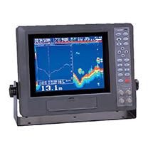 Máy đo sâu hàng hải JMC F-3000/F3000W