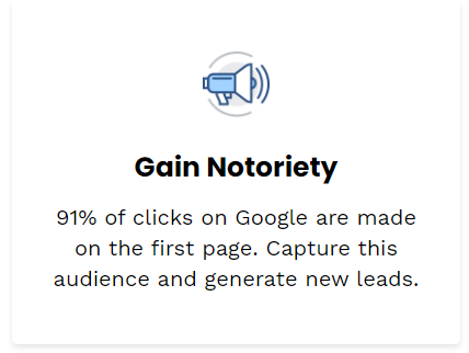 UPSEO: Gain authority