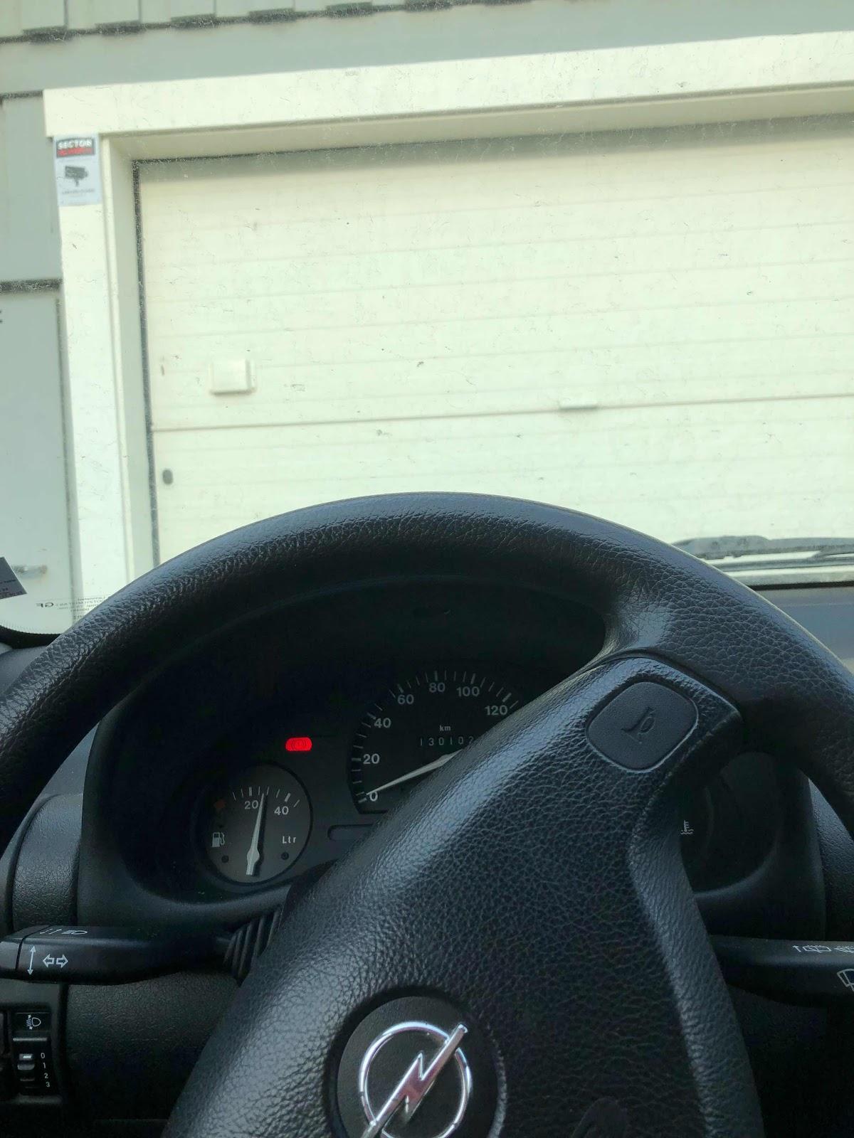 Frst speeddating sedan en plats i skolbnken - Plastforum SE