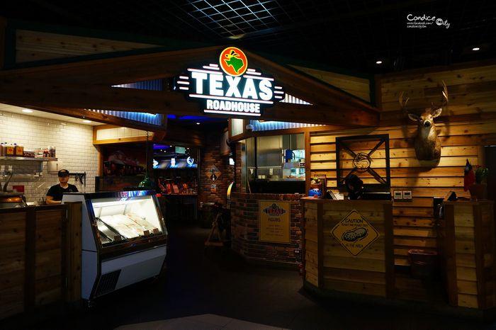 美股投資推薦-Texas Roadhouse Inc | 德州客棧牛排館