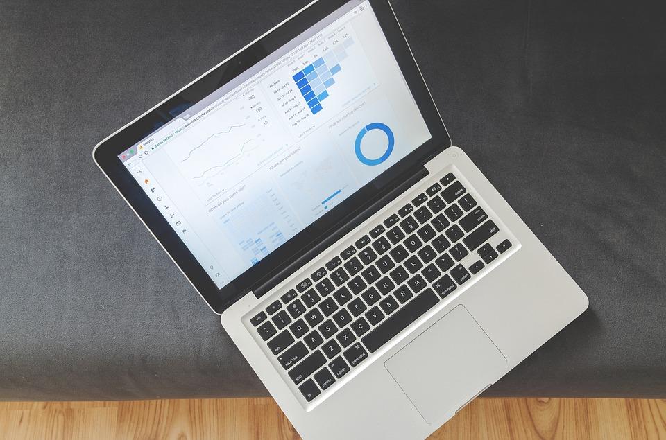 Как работают большие данные, или Big Data