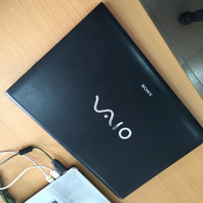 vo-laptop-sony-vaio-sev14-1