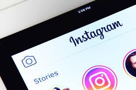 Image result for instagram stories
