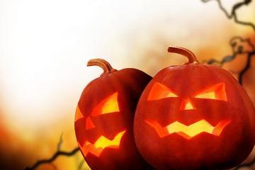 halloween-11101702.jpg