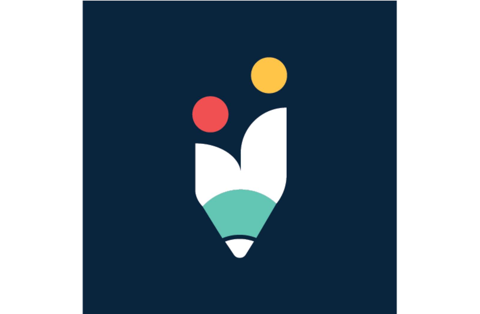 Creately logo