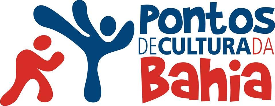 PONTOS BA.jpg