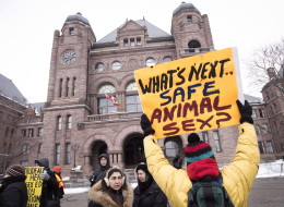 ontario sex education protest 02