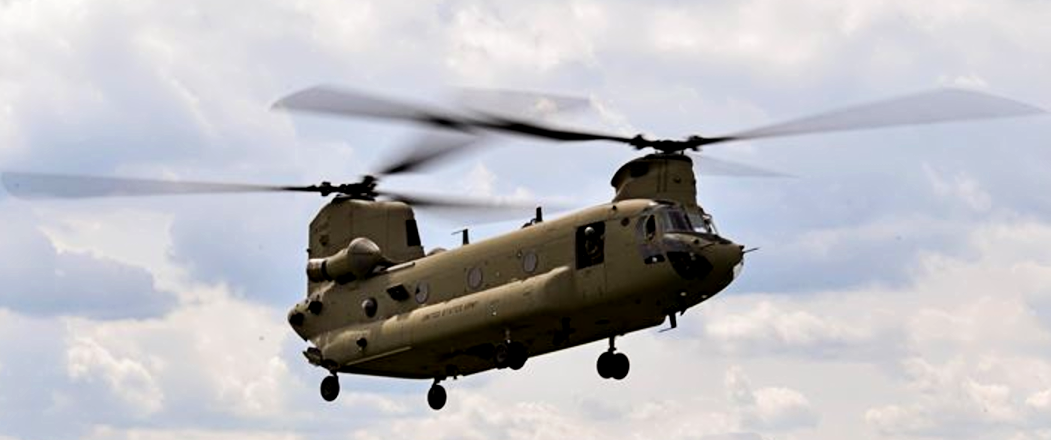 Boeing CH-47_2.png