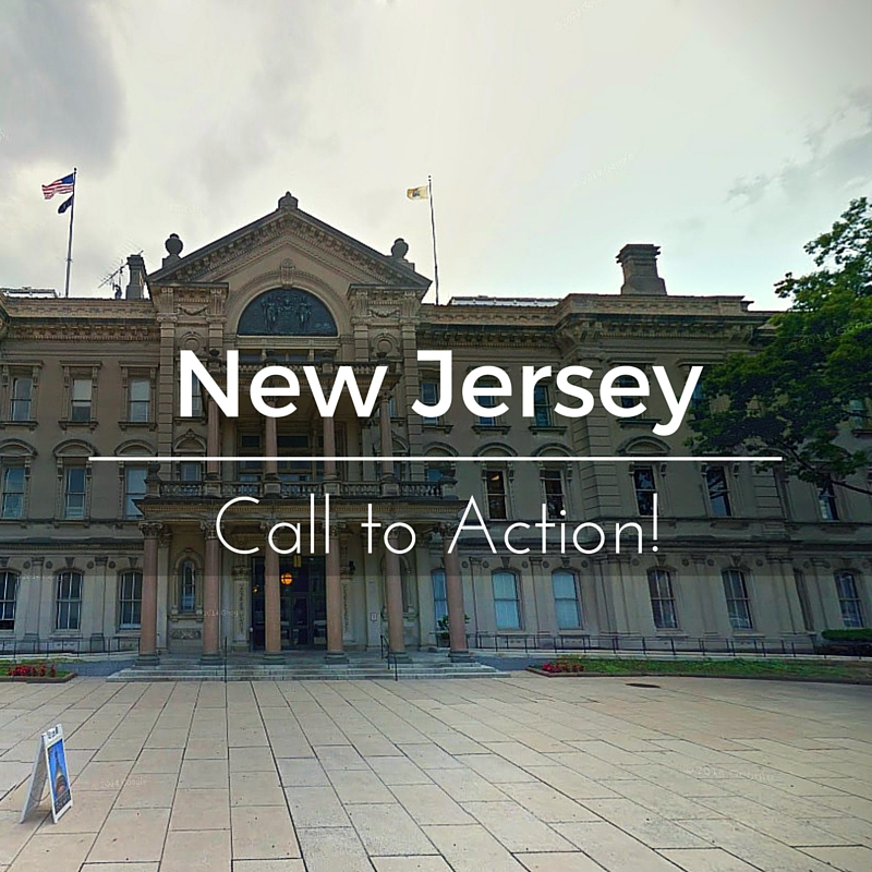 NewJersey_CallToAction.jpg