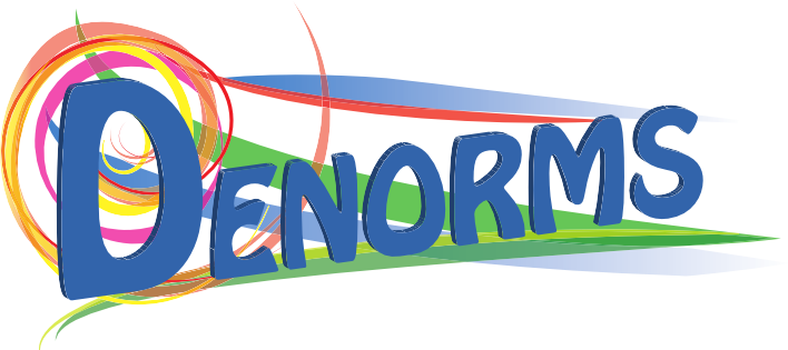 Logo_Denorms_HQ.png